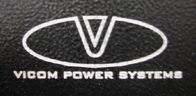 Vicom Power Systems